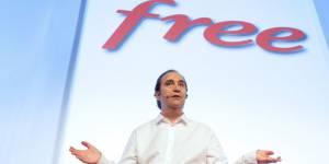 Free Mobile : le roaming en Allemagne dans les forfaits