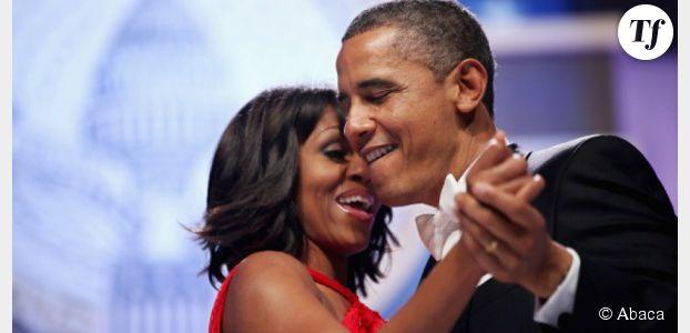 Barack et Michelle Obama : divorce en vue ? La rumeur enfle
