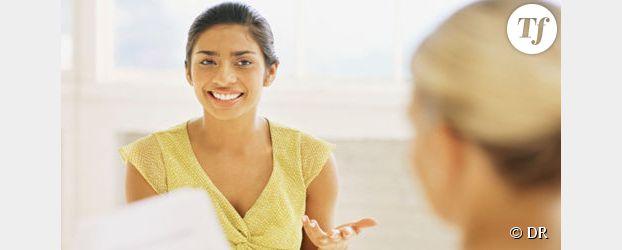 Entretien d'embauche : les (meilleures) réponses pour se faire recaler immédiatement