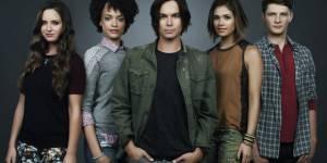 Ravenswood : date de diffusion des nouveaux épisodes après la fin (Saison 2)