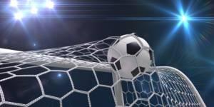 Real Madrid vs Atlético : chaîne, heure et streaming du match (5 février)