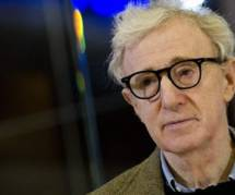 Affaire Allen : doit-on douter de la parole de Dylan Farrow parce qu'on aime les films de Woody ?