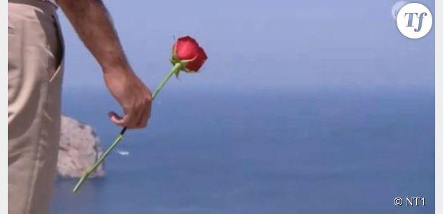 Bachelor 2014 : couple, gagnante et histoire d'amour pour Paul