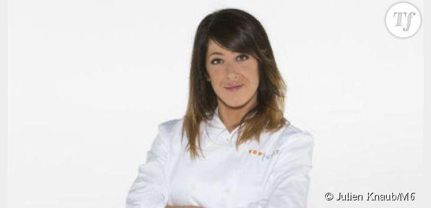 """""""Top Chef"""" : Latifa Ichou veut participer aux """"Anges de la téléréalité"""""""