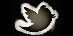 Twitter : mauvais résultats pour le réseau social en 2013