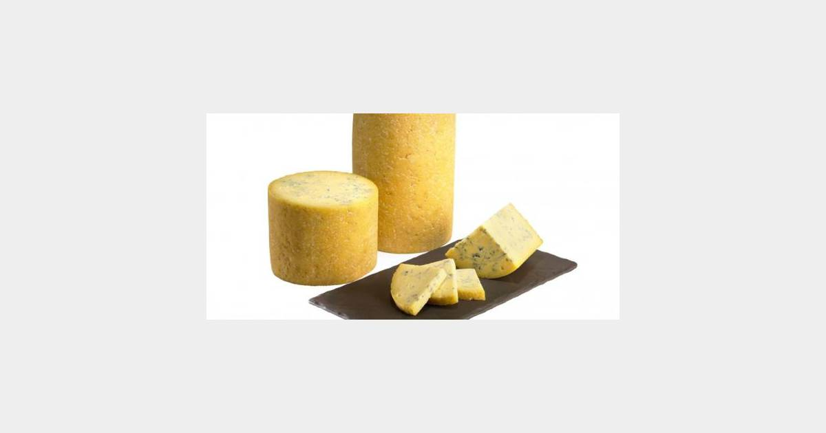 C 39 est au programme recette des pommes de terre en fondue - C est au programme cuisine ...