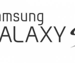 Galaxy S5 : un événement le 24 février