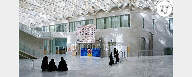 Bahreïn : les autorités démentent la torture des femmes médecins