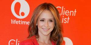 How I Met Your Mother : Jennifer Love Hewitt devait jouer le rôle de Robin