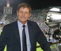 Jean-Michel Larqué insulte Thiago Motta