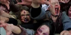 The Walking Dead : des zombies dans Manhattan pour la saison 4