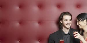 Saint-Valentin 2014 : 14 trucs à ne pas faire à un premier rendez-vous