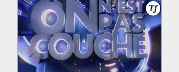 On n'est pas couché: qui sont Benoit Hamon, Jean-Jacques Bourdin et Caroline Fourest, invités de Ruquier ce soir ?