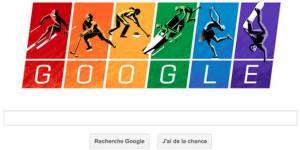 Sotchi 2014: Les 5 meilleurs clins d'oeil en solidarité envers les gays russes