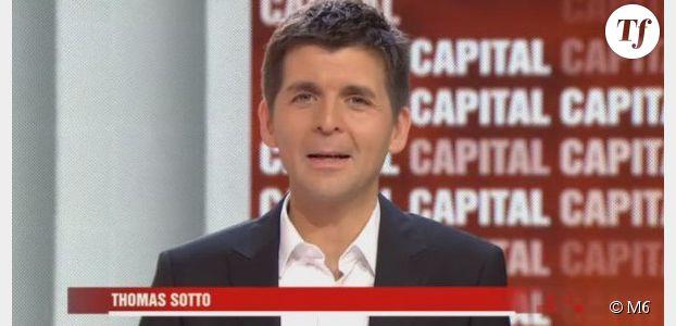 Capital : les folles dépenses de l'Etat  – M6 Replay