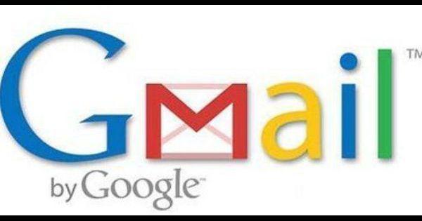 Gmail comment choisir son mot de passe pour viter les arnaques - Comment choisir son wok ...