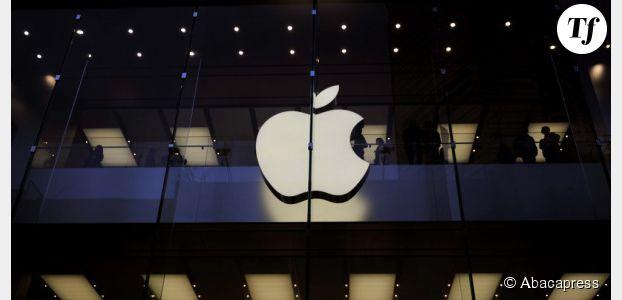 iPhone 6 : Apple prépare des choses « vraiment géniales » pour 2014