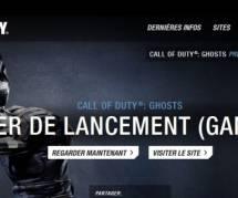 Call of Duty : les tricheurs vont être définitivement bannis