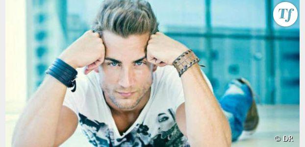 Manuel Rico, l'ex-top-model devenu le gynéco le plus sexy de la planète
