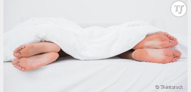 Peut-il y avoir une vie de couple sans vie sexuelle ?