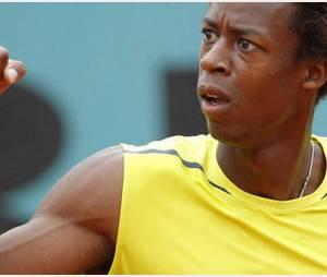 Roland-Garros 2011 : Monfils vaincu, Bartoli en demi-finale