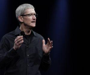 Apple : Tim Cook compare Android à l'Europe et ce n'est pas un compliment