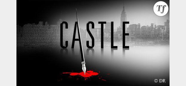 Castle : fin de saison et date de diffusion de la suite – France 2 Replay