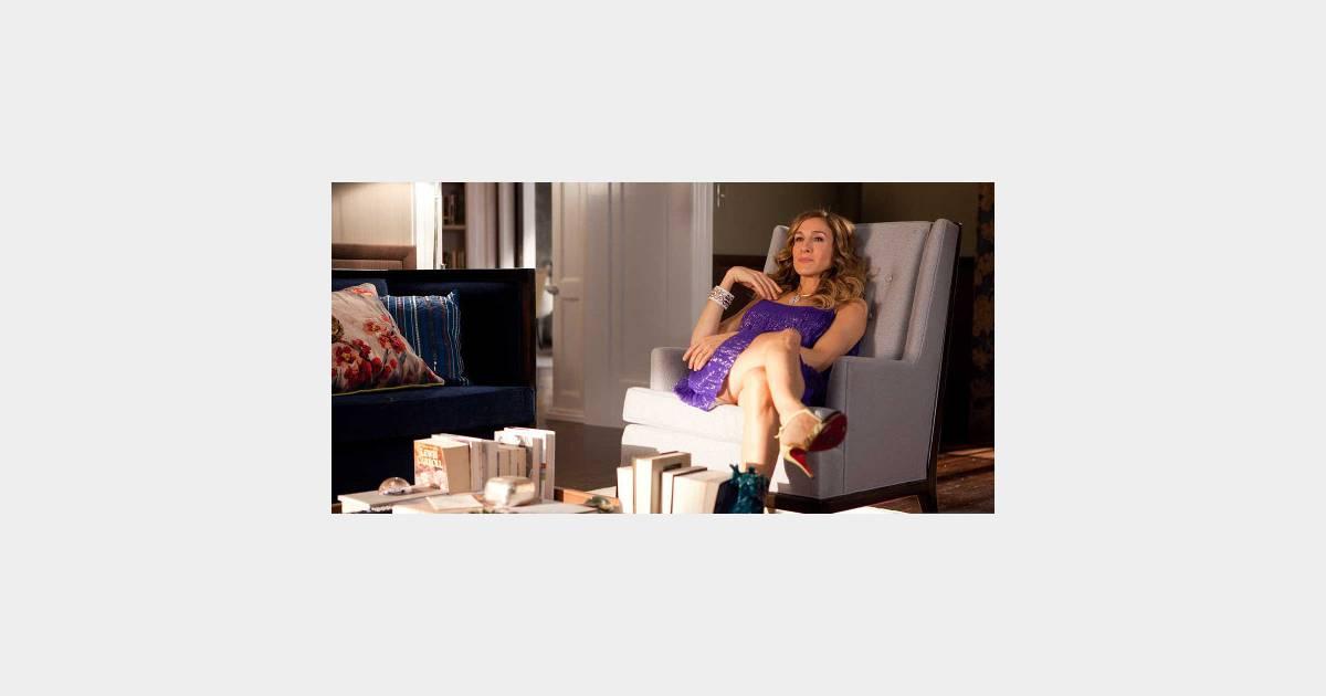 saint valentin 2014 trois plans b pour c libataires le 14 f vrier terrafemina. Black Bedroom Furniture Sets. Home Design Ideas