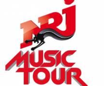 NRJ Music Tour : Lorde présente sur scène