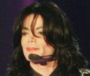 Michael Jackson : des fans gagnent de l'argent suite à sa mort