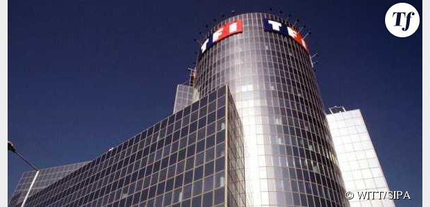 """""""Believe"""" : TF1 prépare une émission de téléréalité inspirée de """"Fame"""""""