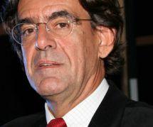 Luc Ferry et la rumeur de pédophilie : Jack Lang pourrait porter plainte