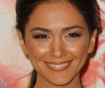 """Scandal"" saison 3 : Nazanin Boniadi de ""How I Met Your Mother"" au casting"