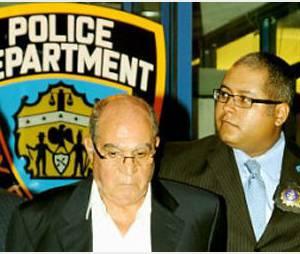 Après DSK, Mahmoud Abdel-Salam Omar accusé d'agression sexuelle à New York