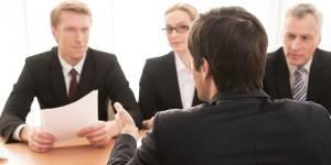Entretien d'embauche collectif : 5 conseils pour se démarquer