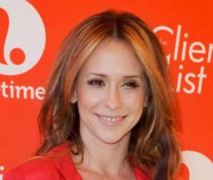 The Client List : Jennifer Love Hewitt débarque sur NT1