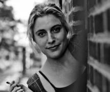 How I Met Your Dad : Greta Gerwig au casting de la série