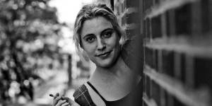 How I Met Your Dad : Greta Gerwig au casting de la série