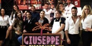 Giuseppe parle de son obésité