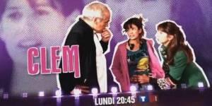 Clem : une saison 5 déjà sur les rails pour TF1
