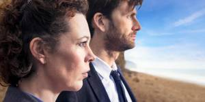 Elucidez le mystère de Broadchurch sur France 2