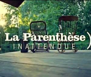 Parenthèse inattendue : Manu Katché, Pietragalla et Patrick Chesnais en Replay