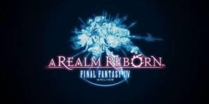 Final Fantasy 14 : date de sortie de la béta sur PS4