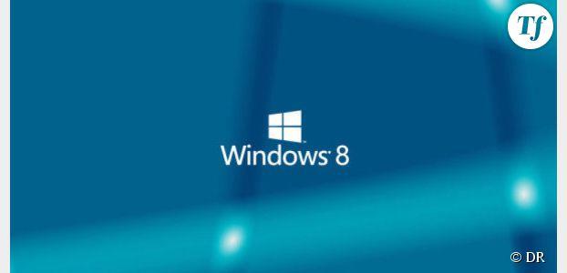 Microsoft souhaiterait des applications Android pour Windows Phone