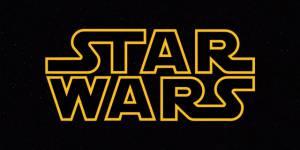"""""""Star Wars The Clone Wars"""" : une saison 6 et une fin sur Netflix"""