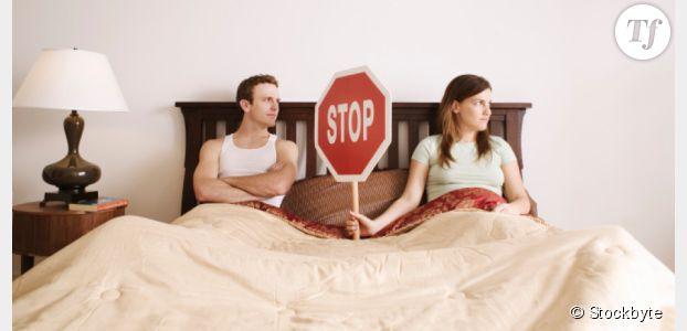 Les 10 métiers les plus dangereux... pour votre couple