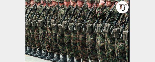 Insécurité : Le maire de Sevran demande le renfort de l'armée