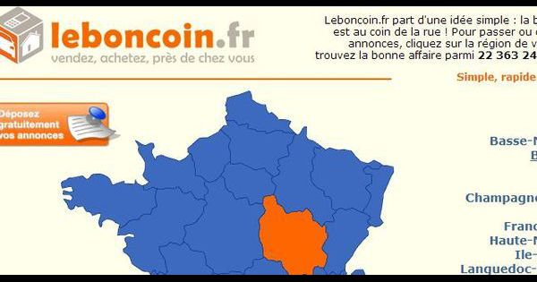 GAY.FR: Site De Rencontre Gays N ° 1 En France