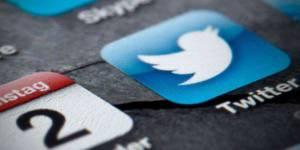 Twitter : un nouveau design qui s'inspire de Facebook ?