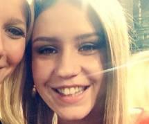 Adèle Exarchopoulos : son selfie avec Gwyneth Paltrow à la Fashion Week